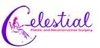 Celestial Plastic & Reconstructive Surgery Logo